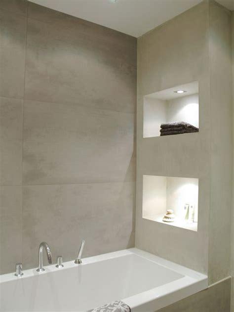 Modern Bathroom Design Ideas Renovations Amp Photos Bathroom Benchtops Sydney