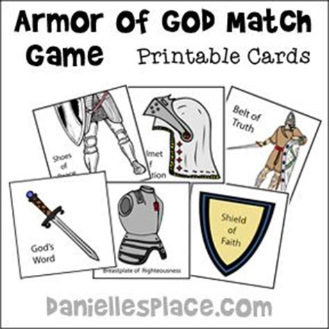 printable postcards for sunday school 17 best images about bible lesson armor of god on