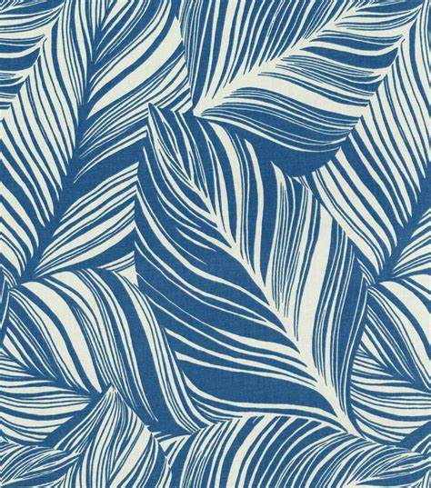printable fabric joann home decor 8 x 8 fabric swatch print tommy bahama