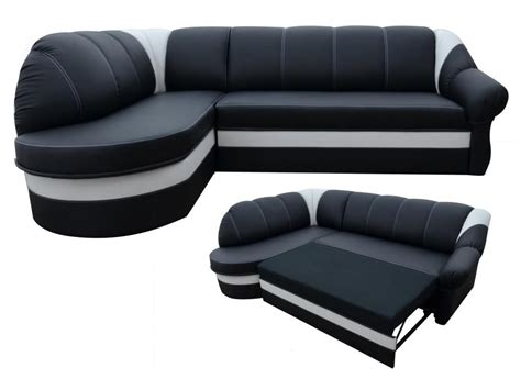 cheap corner sofa beds 20 photos cheap corner sofa bed sofa ideas