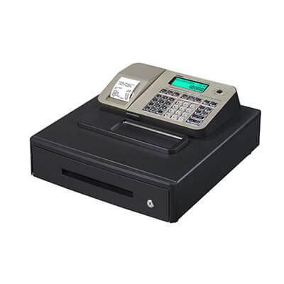 Casio Se S100 Register casio se s100 register davpack