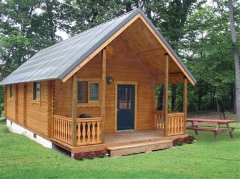 small portable house plans tiny house cabin escape inside tiny houses small portable house plans mexzhouse com