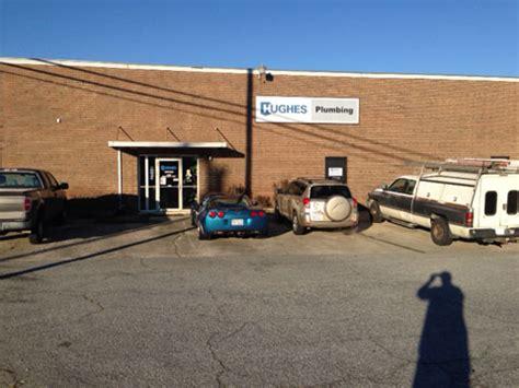 Hughes Plumbing Nc by Thomasville Plumbing Supplies Wholesaler Distributor In