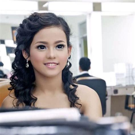 download mp3 pongdut download lagu pria idaman putri da4 high quality audio