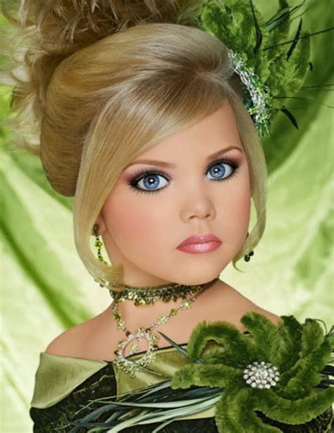 little girl hairstyles up little girl pageant hairstyles hairstyle trends