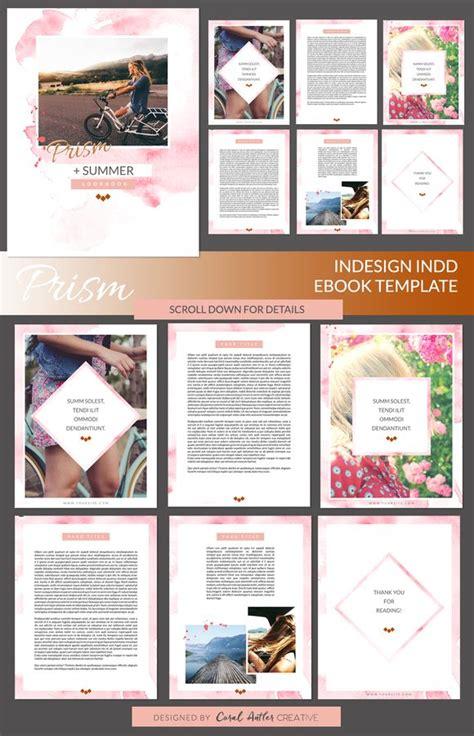 design poster ebook 34 best ebook inspo images on pinterest business cards