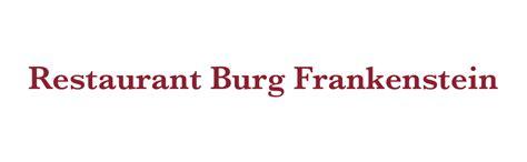 burg frankenstein tickets burg frankenstein home