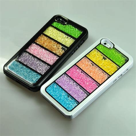 coolest iphone cases cool iphone cases