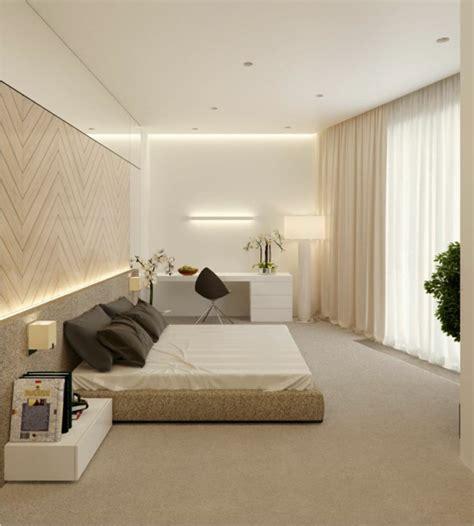 beleuchtung schlafzimmer indirekte beleuchtung im schlafzimmer sch 246 ne ideen