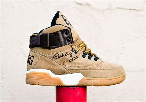 Suite 101 Lets Talk Denim Shall We Second City Style Fashion by Ewing Athletics Starts 2016 With New Colorways And