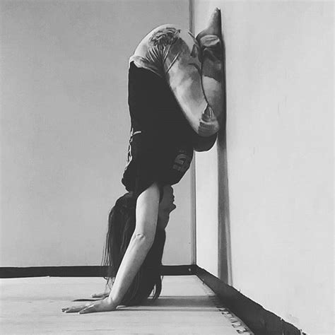 imagenes de gimnasia yoga 25 best ideas about children poses on pinterest