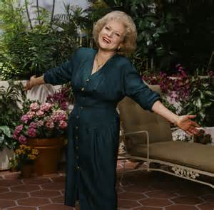 Where Did The Golden Girls Live by Saturday Night Live Betty White Photo 118966 Nbc Com