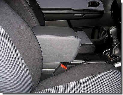 Suzuki Armrest Armrest For Suzuki Grand Vitara From 2006 High Quality