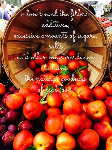Of Maryland Detox by 35 Best Images About Dr Hyman S Quotes On