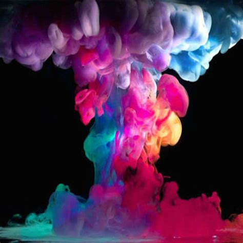 color bomb color bomb beautiful cool pictures for wallpaper