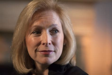 kirsten gillibrand in china gillibrand disappoints morning joe by not naming sleazy