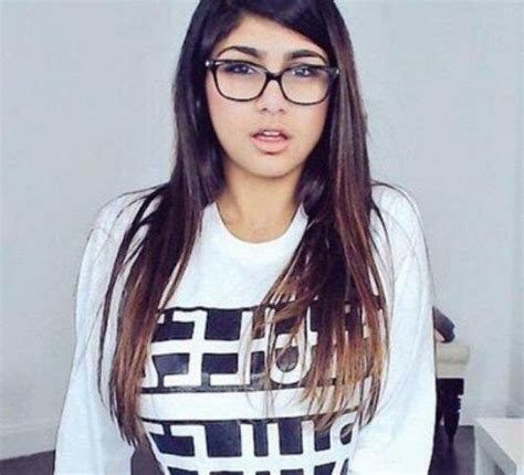 mia khilafah 2016 mia khalifa hd images hd pictures hd images and pictures