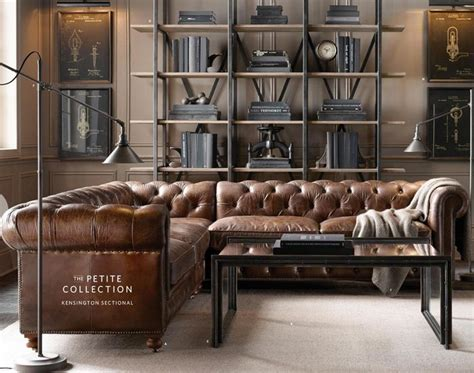 25 best ideas about chesterfield sofas on