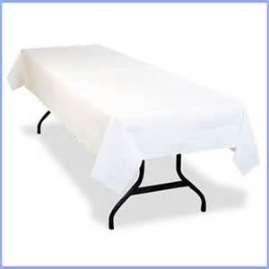 Click here to buy cheap linen tablecloths