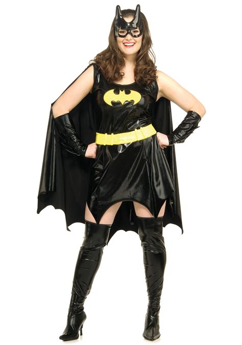 the masque of the dress the crime of fashion mysteries volume 11 books womens plus size batgirl costume batman and batgirl costumes