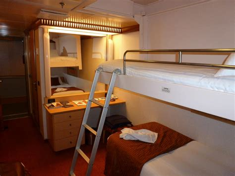 upper pullman bed carnival cruise pullman bed detland com