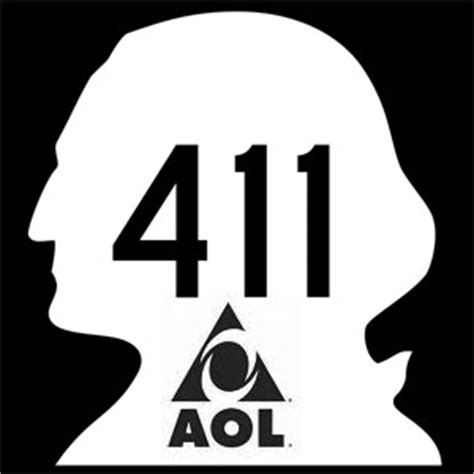 Free 411 Directory Assistance From Aol by Free 411 Directory Assistance From Aol Lifestyle