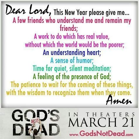 god and new year quotes god new years resolution things i