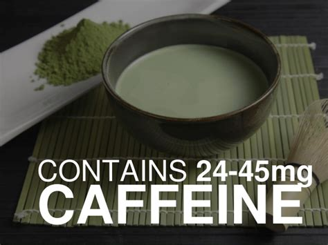 tea before bed green tea before bed 28 images proven benefits of green tea before bed ecooe life