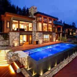 Pictures Of Houses by Dream Houses Beautifuihomes Twitter