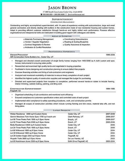 Commercial Project Manager Sle Resume by 17 Best Ideas About Project Manager Resume On Project Management Courses Agile