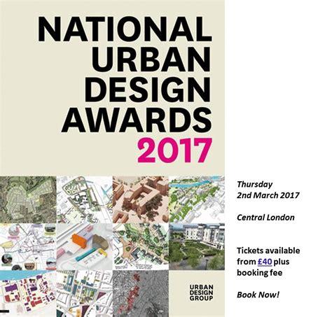 urban design quarterly journal and urban design magazines gensler designs bright yellow