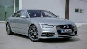 rightsizing 190 hp v6 tdi engine that powers the audi a6