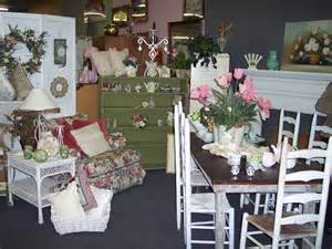 thrift home decor thrift store decorating blog 2011 submited images