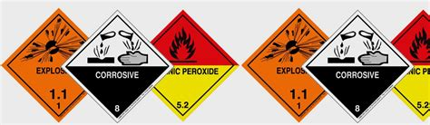chemical hazard label www topsimages hazard labels chemical safety stickers chemical