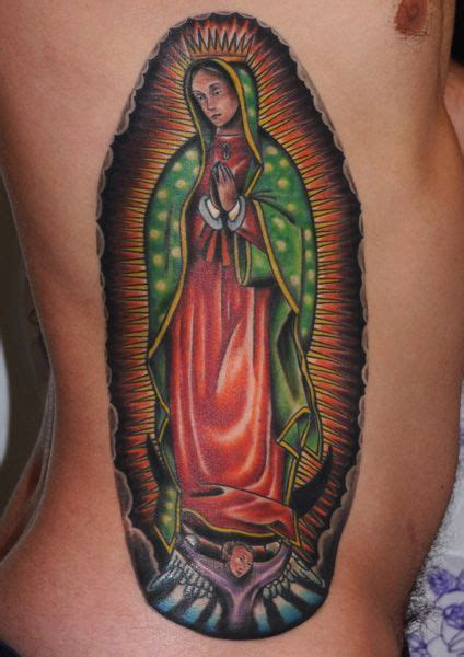 madonna tattoo 48 best madonna drawings images on