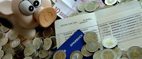 apertura banche costo conto corrente bancario 187 sostariffe it