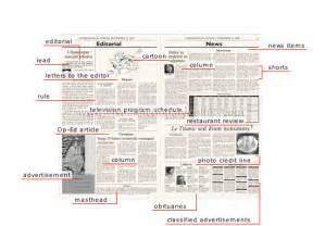 egan s world newspapers