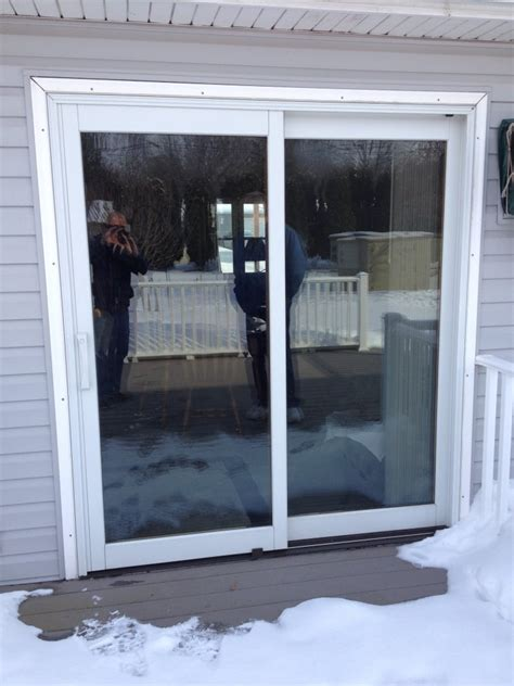 Patio Door Replacements Patio Door Replacement Edgerton Ohio Jeremykrill