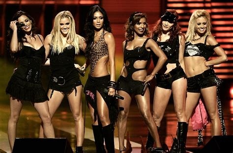 To Join The Pussycat Dolls by Pcd The Pussycat Dolls Photo 11481133 Fanpop
