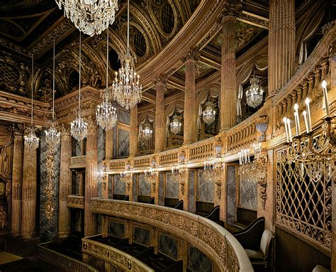 versailles house the op 233 ra royal de versailles royal opera of versailles is the main theatre and