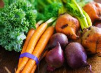 3 vegetables that fight abdominal to peel or not to peel your produce danette may