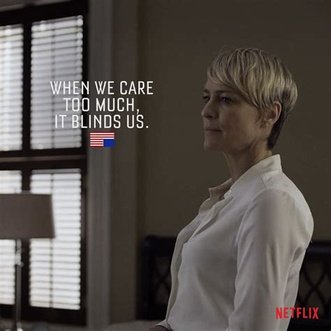house of cards claire house of cards quotes quotesgram