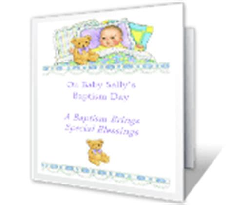 printable christening greeting cards baptism cards print free at blue mountain
