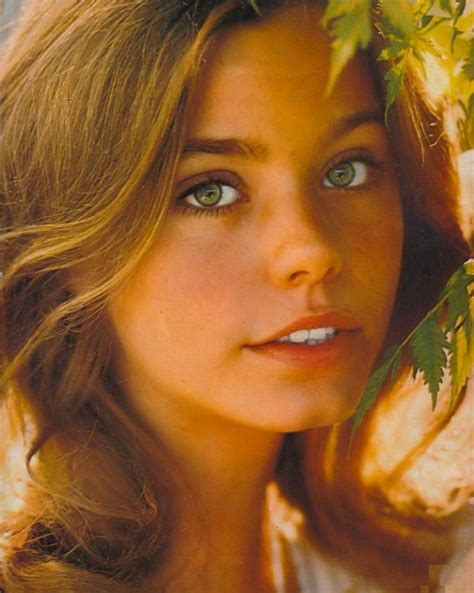 Current Search Current Susan Dey 2016 Images Search