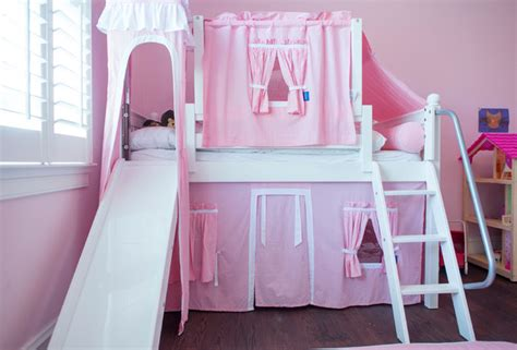 princess castle toddler bed princess castle bed contemporary kids beds dc metro by maxtrix kids furniture