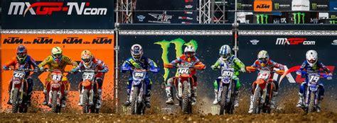 motocross race tracks racing mx tracks overseas challenges mx link