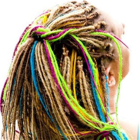recipe for all natural dread shoo home dreads kaufen das machst du am besten bei dreadshop