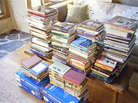 kondo organizing 316 best marie kondo organizing images on pinterest