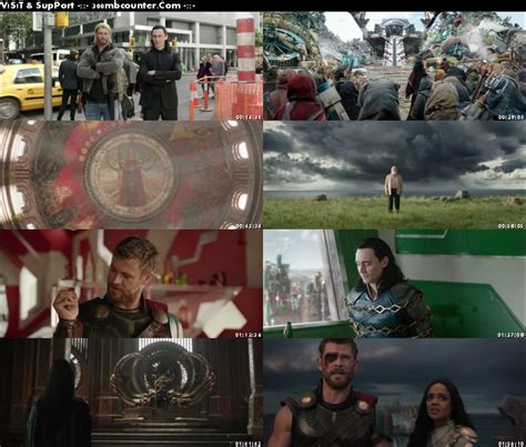 film thor ragnarok sub indo thor ragnarok 2017 movie free download 720p web dl
