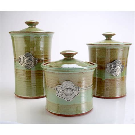 luxurious themed kitchen canisters 98 regarding home